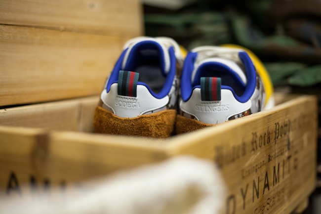 bodega-reebok-classic-leather-lux-usbdga-unveiled-4