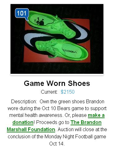 brandon-marshall-wears-green-nike-hyperveom-cleats-in-support-of-mental-illness-awareness-week-4