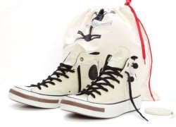 CLOT x Converse First String Chang Pao Collection