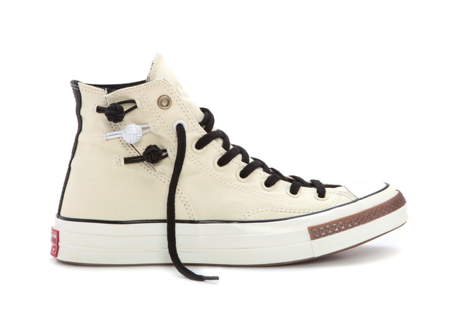 clot-converse-chang-pao-collection-2
