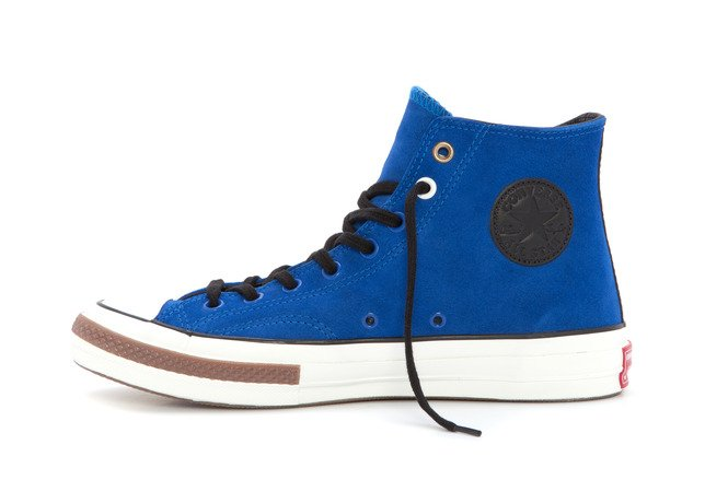 clot-converse-chang-pao-collection-6