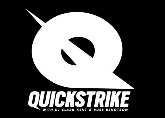 complex-tv-quickstrike-season-2-episode-2