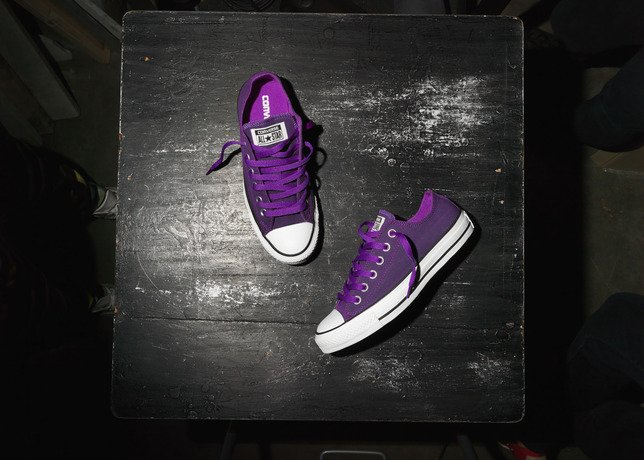 e5f9777fc98a Converse Holiday 2013 Footwear Collections 85%OFF - ramseyequipment.com