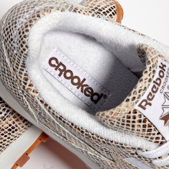 crooked-tongues-reebok-classic-leather-1