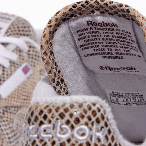 crooked-tongues-reebok-classic-leather-3