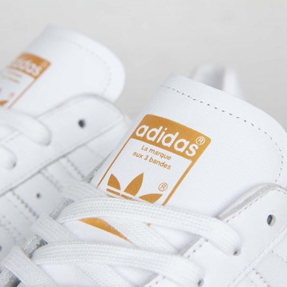 edifice-adidas-originals-superstar-80s-1