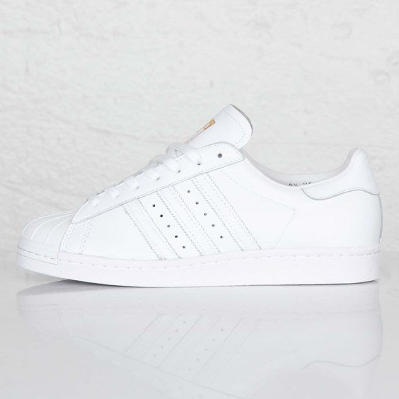 edifice-adidas-originals-superstar-80s-2