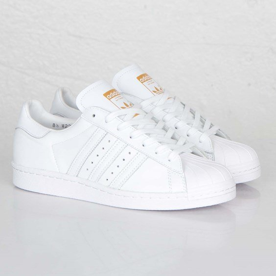 adidas originals todo 19945 blanco originals todo | db32883 - burpimmunitet.website