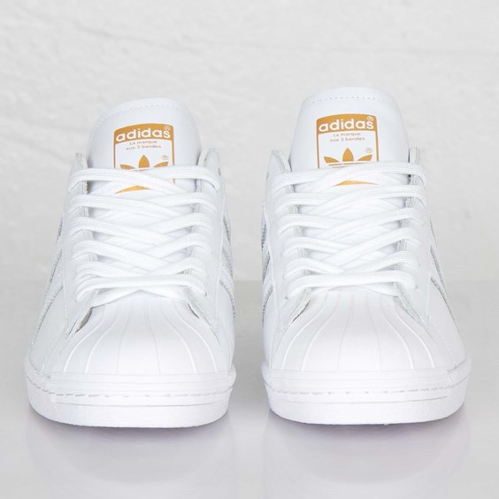 edifice-adidas-originals-superstar-80s-4