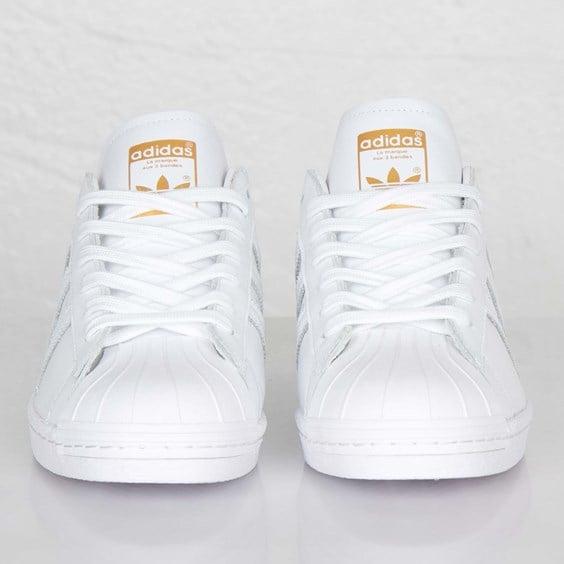 edifice-adidas-originals-superstar-80s-4