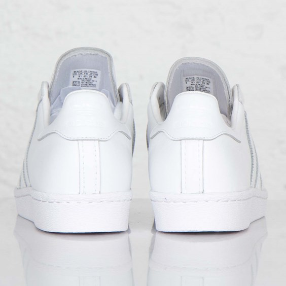 edifice-adidas-originals-superstar-80s-5