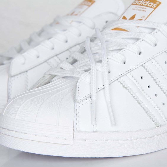 edifice-adidas-originals-superstar-80s-6