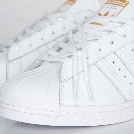 edifice-adidas-originals-superstar-80s-6