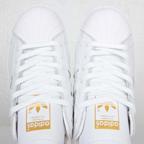 edifice-adidas-originals-superstar-80s-7