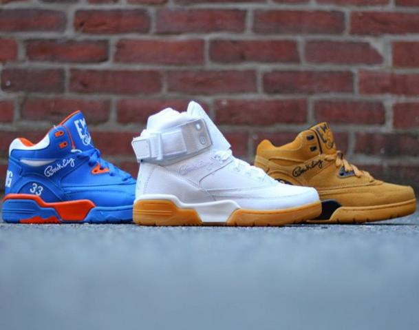 ewing-athletics-fall-2013-collection-restock-available-now