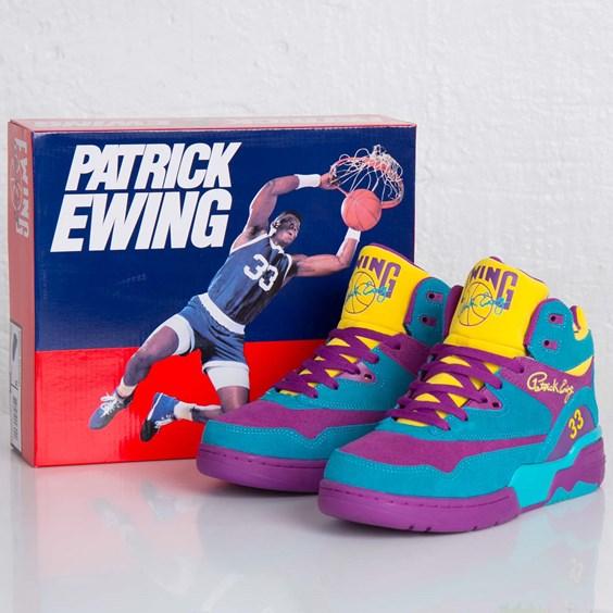 ewing-gaurd-sparkling-grape-scuba-blue-vibrant-yellow-available-early-1