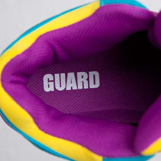 ewing-gaurd-sparkling-grape-scuba-blue-vibrant-yellow-available-early-8