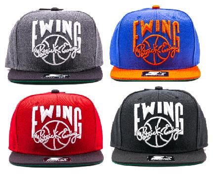 ewing-starter-snapback-hat-collecton-1