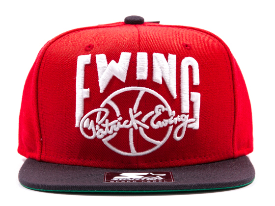 ewing-starter-snapback-hat-collecton-10