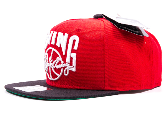 ewing-starter-snapback-hat-collecton-11