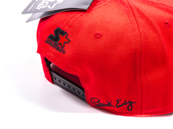 ewing-starter-snapback-hat-collecton-12