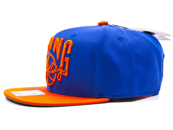 ewing-starter-snapback-hat-collecton-3