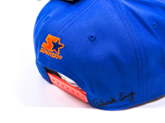 ewing-starter-snapback-hat-collecton-4