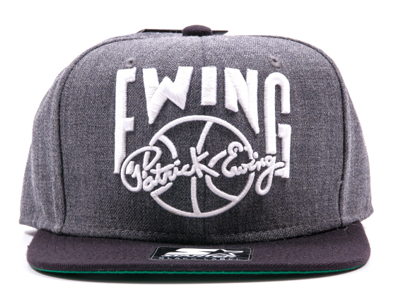 ewing-starter-snapback-hat-collecton-5