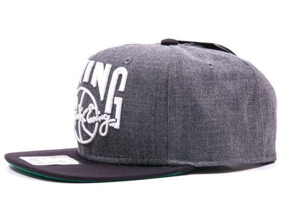 ewing-starter-snapback-hat-collecton-6