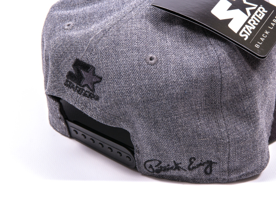 ewing-starter-snapback-hat-collecton-7