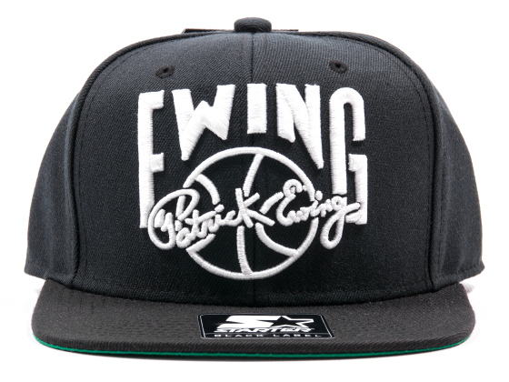 ewing-starter-snapback-hat-collecton-8