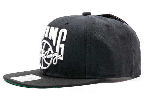 ewing-starter-snapback-hat-collecton-9