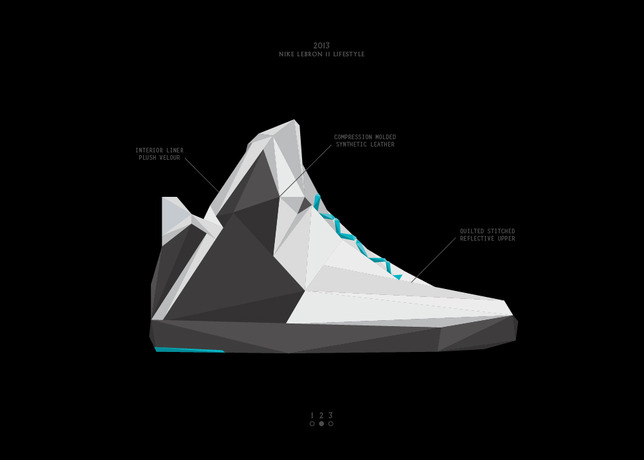 footwear-fit-for-a-king-nike-lebron-11-lifestyle-10