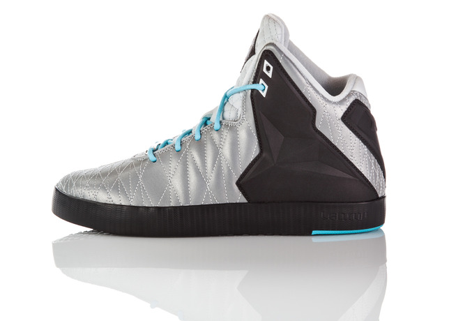footwear-fit-for-a-king-nike-lebron-11-lifestyle-11