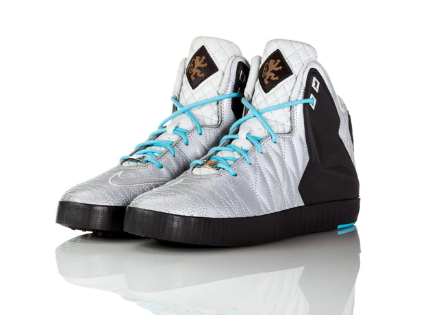 footwear-fit-for-a-king-nike-lebron-11-lifestyle-12