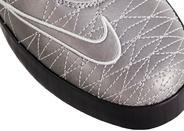 footwear-fit-for-a-king-nike-lebron-11-lifestyle-13