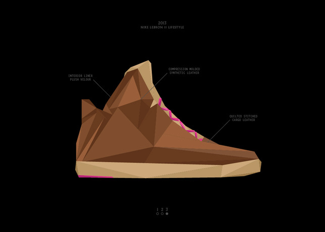 footwear-fit-for-a-king-nike-lebron-11-lifestyle-15