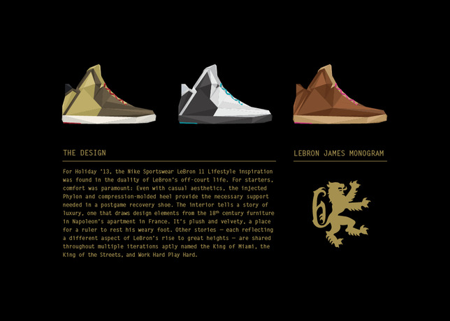 footwear-fit-for-a-king-nike-lebron-11-lifestyle-18