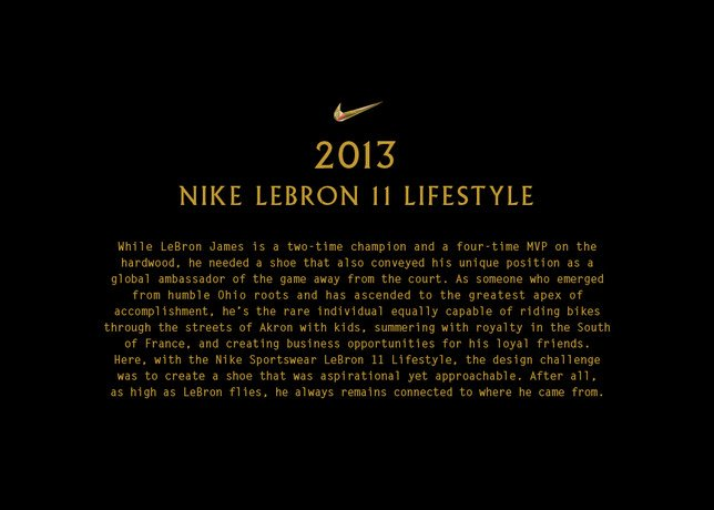 footwear-fit-for-a-king-nike-lebron-11-lifestyle-2