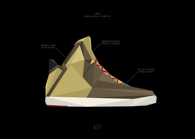 footwear-fit-for-a-king-nike-lebron-11-lifestyle-4