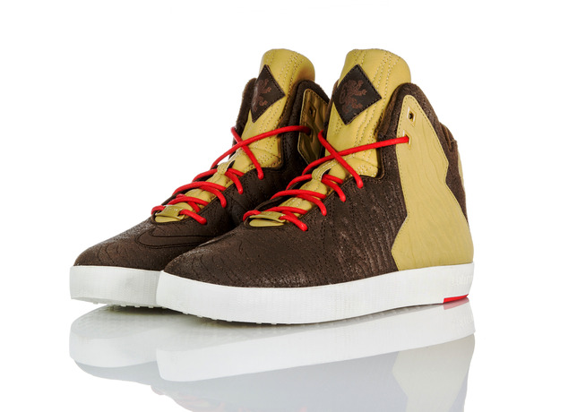 footwear-fit-for-a-king-nike-lebron-11-lifestyle-6