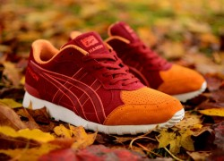 Hanon x Onitsuka Tiger Colorado Eighty-Five 'Wildcats II'