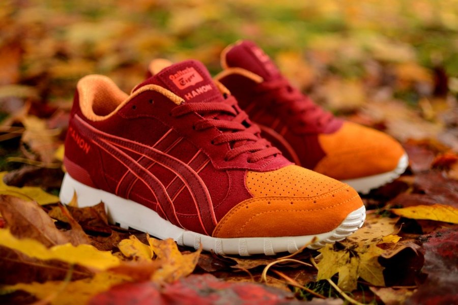 hanon-onitsuka-tiger-colorado-eighty-five-wildcats-ii-1