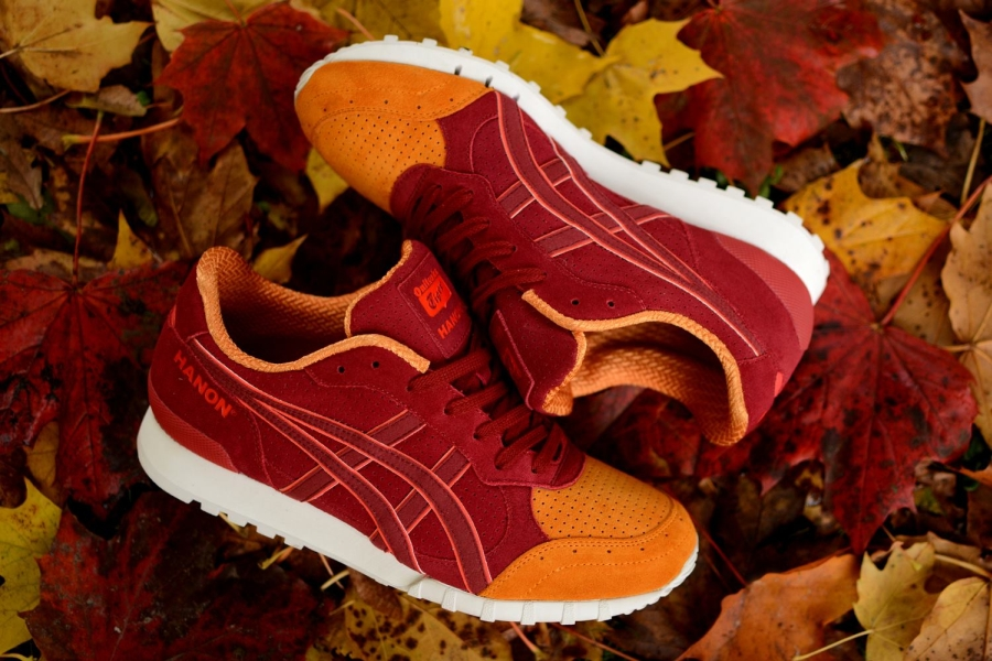 hanon-onitsuka-tiger-colorado-eighty-five-wildcats-ii-3