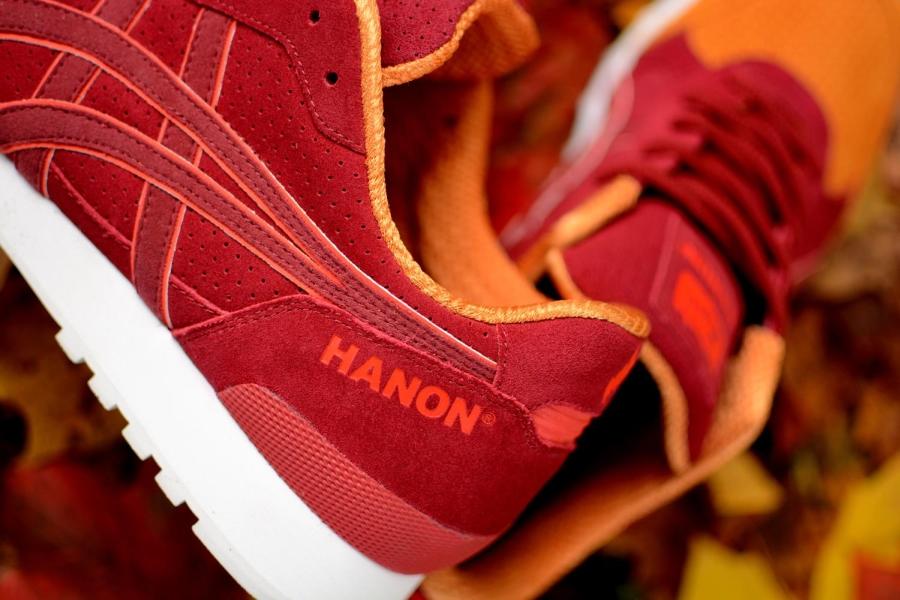 hanon-onitsuka-tiger-colorado-eighty-five-wildcats-ii-7