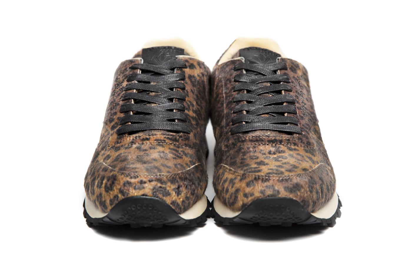 head-porter-plus-reebok-classic-leather-3