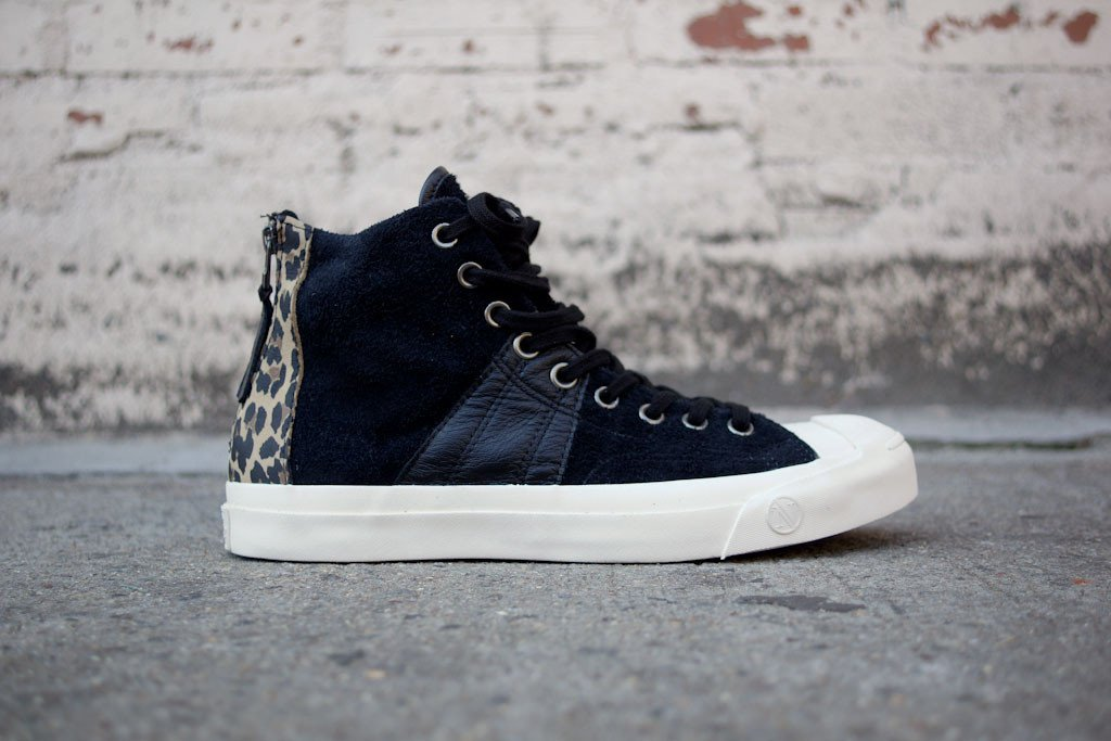 invincible-converse-first-string-jack-purcell-johnny-black-leopard-1