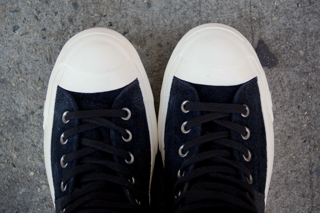 invincible-converse-first-string-jack-purcell-johnny-black-leopard-5