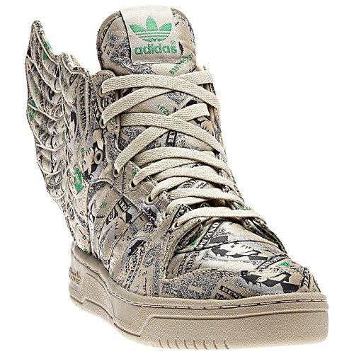 jeremy-scott-adidas-originals-js-wings-2.0-money-now-available-3