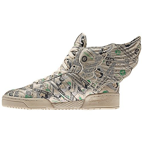 jeremy-scott-adidas-originals-js-wings-2.0-money-now-available-5